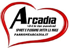 http://passionearcadia.it/ info@passionearcadia.it