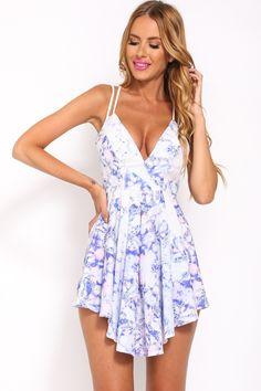 HelloMolly   El Loco Dress
