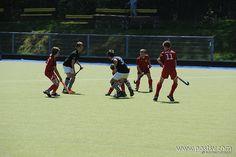 U10A Post SV - SV Arminen 0:7 (Waldstadion; 28.04.2013)