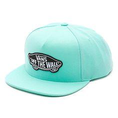 Classic Patch Snapback Hat Flat Hats 0b6c173a08c