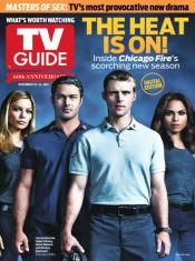 TV Guide, just $11.99/year! Subscribe to Prevention, just $6.99/year! - http://www.pinchingyourpennies.com/tv-guide-just-11-99year-subscribe-prevention-just-6-99year/ #DiscountMags, #Magazine, #Prevention, #Tvguide