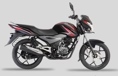 Latest user post Bajaj Discover 125 T Disc Reviews, find the full details online here.