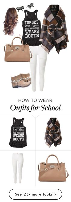 """""""Boots"""" by stormysmom on Polyvore featuring River Island, Chicwish, Jimmy Choo and Marc Jacobs"""