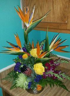 Photo of Passion Flowers - Katy, TX, United States. #bestfloristinkaty #flowersinkaty #houstonflorist #floristinkaty #katyflorist #florist #flowers