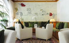 Hotel Giardino Marlengo/Marling