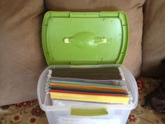 8 Easy Methods of Ending Clutter