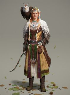 a collection of inspiration for settings, npcs, and pcs for my sci-fi and fantasy rpg games. hopefully you can find a little inspiration here, too. Fantasy Rpg Games, Fantasy Races, Fantasy Warrior, Fantasy Art, Fantasy Character Design, Character Concept, Character Inspiration, Character Art, Concept Art
