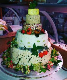 #wedding #cheese #cake #onlycheese #love #cinquepiani #robyzl #serendipity #food #instafood #foodlover #foodporn #jj #joy #tweetgram #ip #iphone #iphonephotooftheday #love #pic #picoftheday #ph #photo #photooftheday #tag4follow #instagood #instagram #puglia #salento #weareinpuglia #vieniamangiareinpuglia #instafood