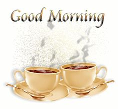 Welcome to the DXN Fans Blog: Good Morning DXN!