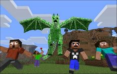 amazing minecraft structures | 65+ Examples of Amazing Minecraft Art Pictures | Creative CanCreative ...