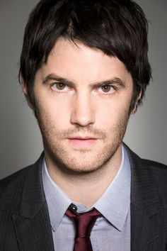 Jim Sturgess Date: Feb 12, 2013 - Time: 19:34:45 © Gerhard Kassner / Berlinale