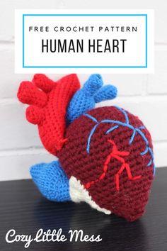 Mesmerizing Crochet an Amigurumi Rabbit Ideas. Lovely Crochet an Amigurumi Rabbit Ideas. Crochet Hook Set, Love Crochet, Crochet Gifts, Diy Crochet, Crochet Dolls, Crochet Baby, Unique Crochet, Crochet Ideas, Afghan Crochet Patterns