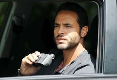 Check out images from the Season 2 Graceland episode Home. Get images of Graceland on USA Network now. All seasons, episodes and casts. See the galleries! Daniel Sunjata, Usa Network, Graceland, Man Candy, Season 2, Handsome, It Cast, Guys, Fictional Characters