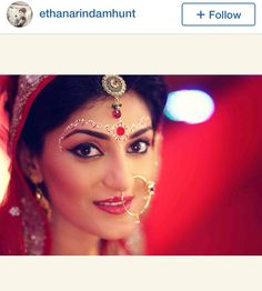 #India#Bangladesh #Bengali bride