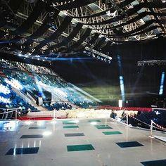 eurovision 2015 romania reprezentanti