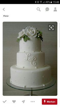 Hz Cupcake Cakes, Cupcakes, Desserts, Wedding, Food, Pies, Tailgate Desserts, Mariage, Cupcake