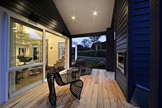 Jalcon :: South Showhome – Karaka Lakes