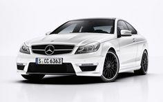 Mercedes Benz C63 AMG Coupe #ASTONMARTIN #ASTONMARTINLOVE #DB9 #ASTONMARTINRACING #CANBERRA #MARTIN #ASTONMARTINCARS #ASTON #CANBERRACARSCENE #CBRCS #ASTONMARTINDB9
