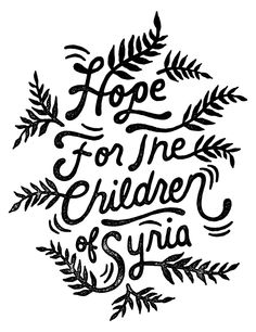 betype:  Hand Lettering by Zachary Smith.  Ive been putting together a portfolio on Behance recently. Check it out here!