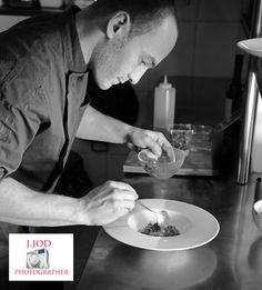 #Restaurante#Elclandestinoclub#Cocinademercado#Cocinamediterránea#Tradicionalrenovada#chef#Barcelona