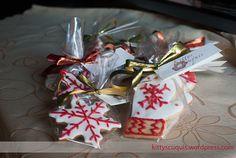 Galletas de navidad /Christmas Cookies #ChristmasCookies #GalletasdeNavidad #galletas #fondant #cookies #galletasDecoradas #decoratedCookies #sugarcraft #foodPhotography