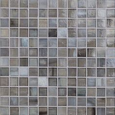 Vihara Collection - made with post-consumer glass, each tile is handmade of twisted tones, textures and hues that come together as one singularly beautiful mosaic. Diy Kitchen Cupboards, Glass Tile Bathroom, Silk Material, Commercial Interiors, Interior Walls, Kitchen Remodeling, Tile Floor, Mosaic, Texture