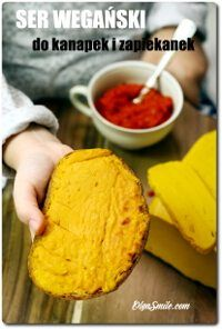 Vegan cheese - Vegan cheese for sandwiches Vegan Cheese, Cornbread, Sandwiches, Food And Drink, Ethnic Recipes, Diet, Millet Bread, Paninis, Corn Bread