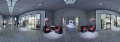 Vista 22 del tour di Minacciolo  ( View 22 of Minacciolo dynamic tour ) http://www.idfdesign.it/aziende/minacciolo.htm [ #Minacciolo #design #designfurniture #showroom ]