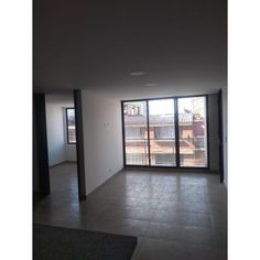 Purchase Order, Alcove, Real Estate, Dining Room, Buildings, Flats
