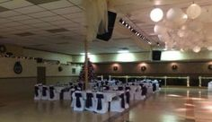 Pictures | Center Stage Weddings & Banquets: 724-774-2718