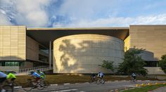 living-design-biblioteca-brasiliana-2