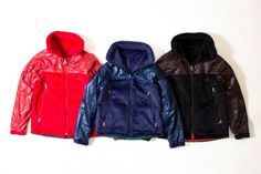 the-north-face-purple-label-fleece-collection-9