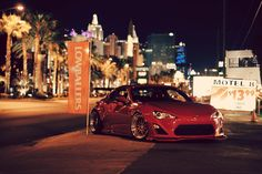 red #FRS !! #86 #sicon #toyota #JDM #JDMculture
