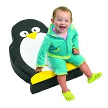 ECMD Store Penguin Sit Upon $67