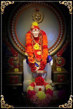 Hanuman Pics, Hanuman Chalisa, Durga, Sai Baba Pictures, Sai Baba Photos, Sai Baba Wallpapers, Lord Vishnu Wallpapers, Lord Krishna, Lord Shiva