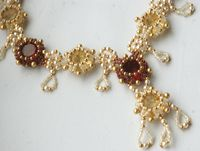 Alternatives to Using Crystal Beads In Your Beading Projects - Daily Blogs - Blogs - Beading Daily