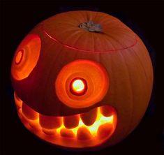 jack o'lantern | Jack O Lantern Ideas