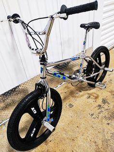 Promax Left Alloy BMX Brake Lever