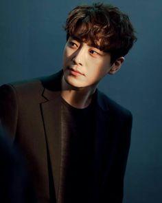 Lee Joon, Joon Hyuk, Handsome Korean Actors, Korean Drama Movies, Cute Actors, Flower Boys, Korean Men, Free Hair, Asian Boys