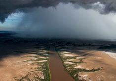 breathtaking nature photography