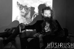 ALTERNATIVE #alternative #photography #fotografia #hushrushphoto #hushrush http://www.hush-rush.com