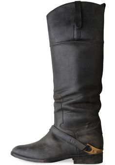 gorgeous.  i clearly have a boot obsession.  these are only a little under 2 weeks pay.  yikes.