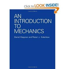 Introduction to quantum mechanics 2nd second edition text only easypin fandeluxe Image collections