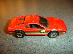 vintage hot wheels cars collectibles | 1000x1000.jpg