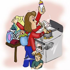 working mom   ... sorts you must be a working mom working moms really have a rough life