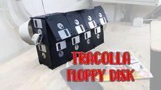 Floppy Disk, Hobby, Messenger Bag, Satchel, Amazon, Youtube, Amazons, Riding Habit, Youtubers