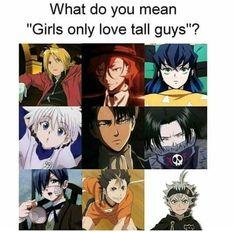 Gon Anime, Manga Anime, Haikyuu Anime, Otaku Anime, Anime Meme, Funny Anime Pics, Otaku Day, Anime Rules, Funny Memes Images