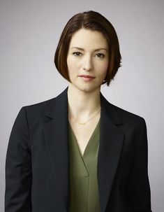 Keeping Supergirl Grounded: An Interview with Supergirl's Chyler Leigh | DC