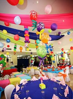 Are you on the verge of excitement planning for your son's first birthday party yet struggling to find the perfect party venue in Metro Manila? 7th Birthday, First Birthday Parties, First Birthdays, Birthday Party Venues, Perfect Party, Manila, Corporate Events, Party Planning, Wedding
