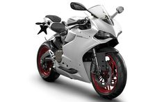 12 Best Ducati 899 Panigale Hd Images Images Panigale Ducati Ducati Panigale